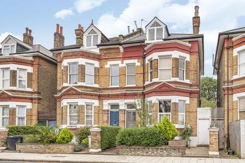 1 bedroom flat for sale - Tierney Road, Streatham