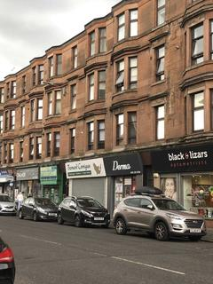 2 bedroom flat to rent - Shettleston Road, Glasgow