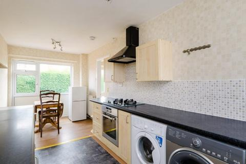 4 bedroom terraced house for sale - Oldman Court