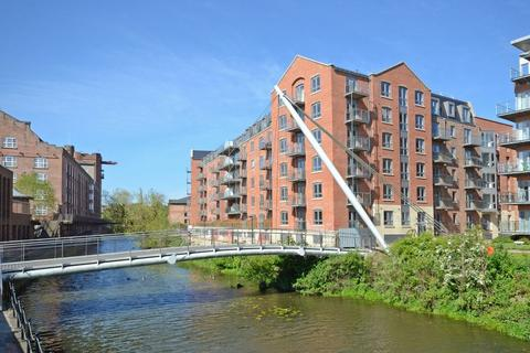 1 bedroom apartment for sale - Leetham House, Hungate