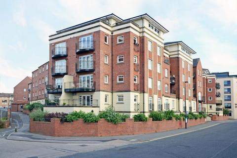1 bedroom apartment for sale - Strand House, Piccadilly Plaza