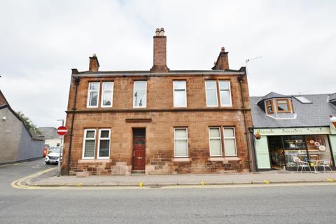 1 bedroom flat for sale - Main Street, Prestwick, South Ayrshire, KA9 1PB