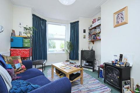 1 bedroom apartment to rent - Off Abingdon Road,  Oxford,  OX1