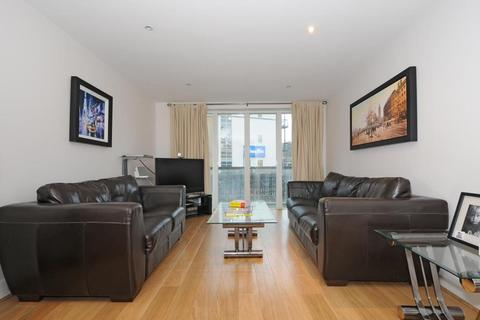 1 bedroom apartment to rent - Ryemead Way,  High Wycombe,  HP11