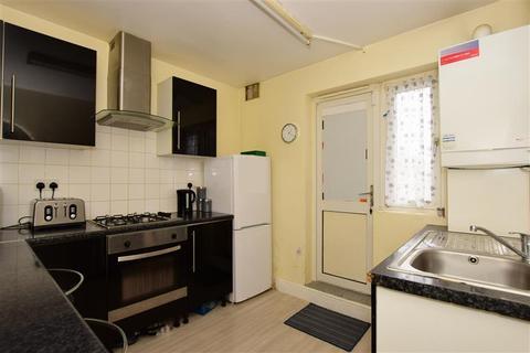 4 bedroom semi-detached house for sale - Folkestone Road, East Ham, London