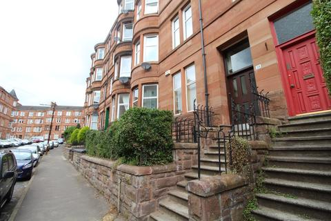 2 bedroom flat to rent - Trefoil Avenue, Glasgow G41