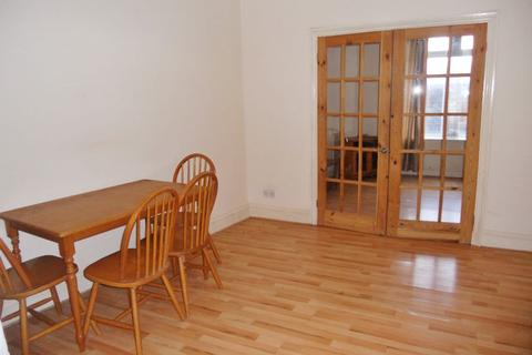 3 bedroom terraced house for sale - Rickards Street, Graig, Pontypridd CF37 1RE
