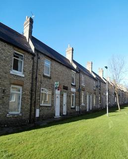 1 bedroom terraced house to rent - WANSBECK STREET, CHOPWELL, NEWCASTLE UPON TYNE NE17