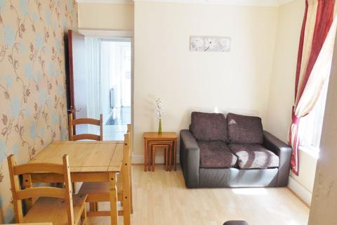 2 bedroom flat to rent - Dogfield Street, Cathays, Cardiff CF24 4QJ