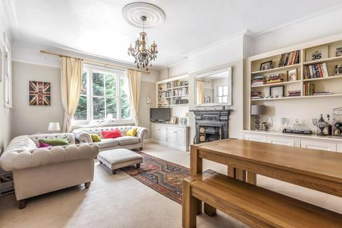 2 bedroom flat for sale - Thornton Avenue, Streatham Hill