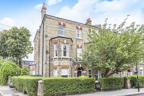 2 bedroom flat for sale - Lambert Road, Brixton