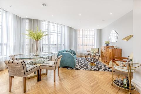 2 bedroom flat for sale - Acre Lane, Brixton