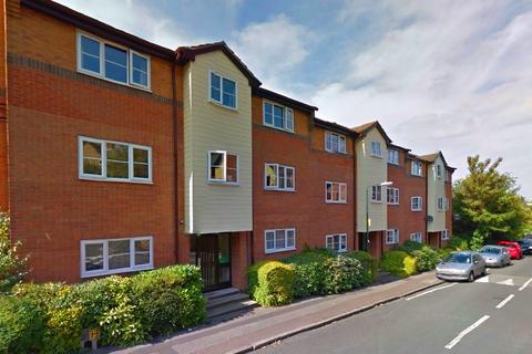 1 bedroom flat to rent - Greenbank Court, Sherwood, Nottingham, NG5