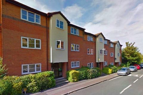 1 bedroom flat to rent - Greenbank Court, Sherwood, Nottingham, NG5