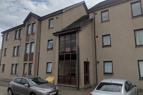 2 bedroom apartment for sale - Kingsmills Court, Elgin