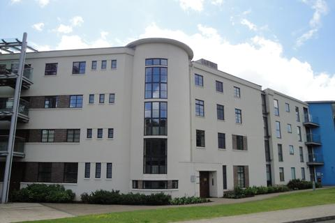 2 bedroom apartment to rent -  The Woodlands,  Sully, CF46
