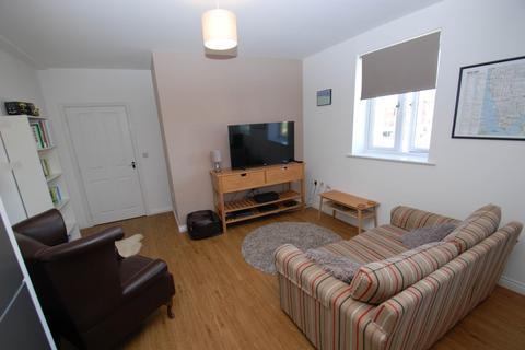 1 bedroom flat for sale - Sea Winnings Way, South Shields
