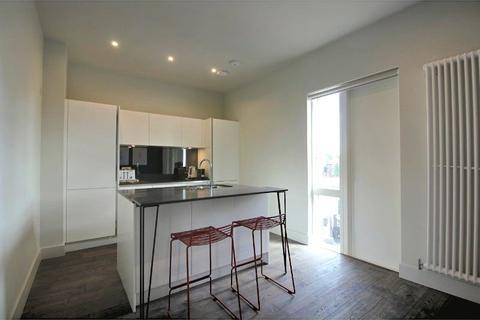 3 bedroom townhouse to rent - Arundel Street