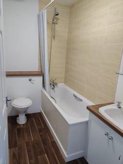 1 bedroom apartment to rent - 72 Upper Parliament Street, Liverpool, Merseyside, L8