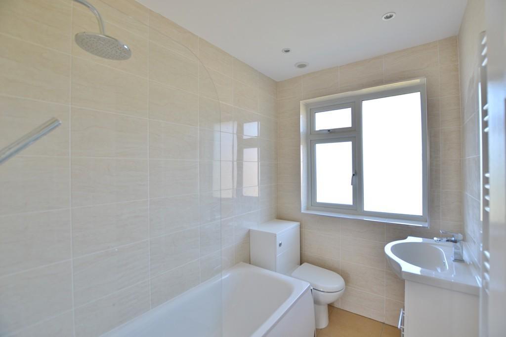 Bath a