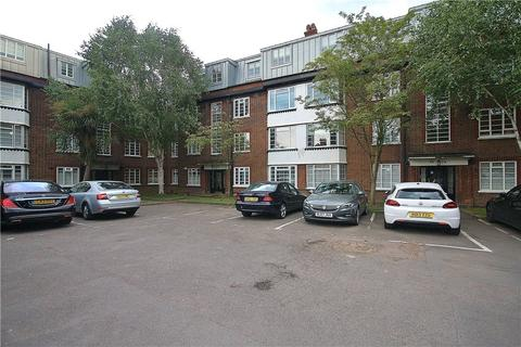 2 bedroom apartment for sale - Manor Gardens, Acton, W3