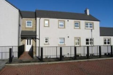 2 bedroom flat to rent - Mallots View, Glasgow G77