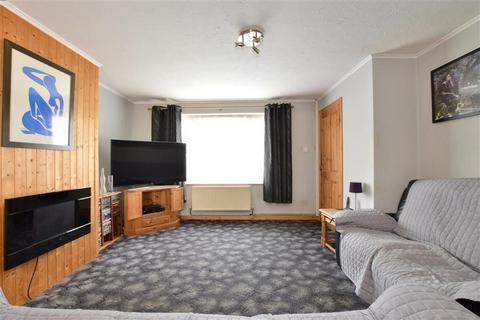 3 bedroom semi-detached house for sale - Nortons Way, Five Oak Green, Tonbridge, Kent