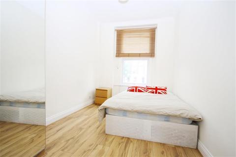 2 bedroom flat to rent - New Cross Road, New Cross, London, SE14 6TA