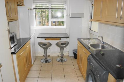 4 bedroom apartment to rent - Borrowdale Robert Street,  Euston, NW1