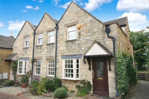 2 bedroom cottage for sale - The Hayes, Southam Road, Prestbury, Cheltenham, GL52