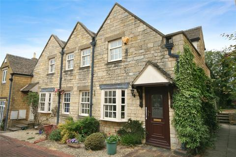 2 bedroom cottage for sale - The Hayes, Southam Road, Prestbury, Cheltenham, GL52