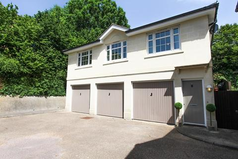 2 bedroom coach house for sale - Horstmann Close, Bath
