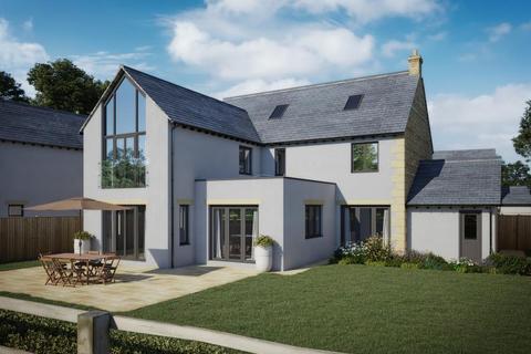 5 bedroom detached house for sale - The Oaklands, Akeman Spinney, Kirtlington, Kidlington, Oxfordshire