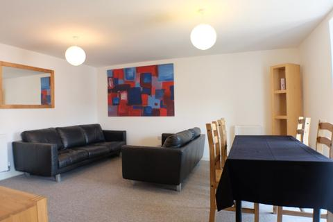 1 bedroom flat to rent - St Margarets Court, Maritime Quarter, Swansea, SA1 1RZ