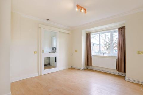 1 bedroom apartment for sale - Sirocco Court
