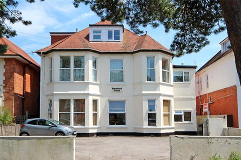3 bedroom apartment for sale - Grand Avenue, Southbourne Bournemouth, Dorset, BH6