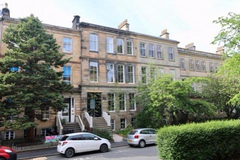 2 bedroom flat to rent - Hillhead Street, Hillhead, Glasgow, G12