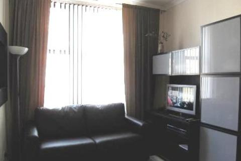 1 bedroom flat to rent - Exeter Drive, , Glasgow, G11 7UY
