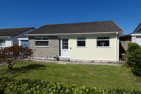 3 bedroom bungalow for sale - 3 Heol y Gader, Fairbourne, LL30 2TZ