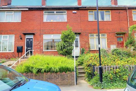 2 bedroom terraced house for sale - Colchester Road, Crookes
