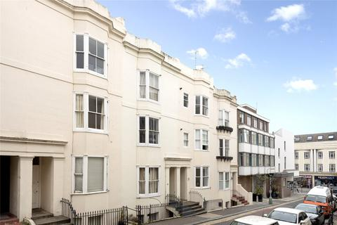 1 bedroom apartment to rent - Lansdowne Street, Hove, East Sussex, BN3