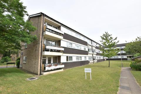 1 bedroom flat for sale - Latimer Grange, Headington, OXFORD, OX3 7PQ