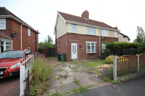 3 bedroom semi-detached house to rent -  Hillfields,  Smethwick, B67
