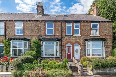4 bedroom character property for sale - Knaresborough Road, Ripon, North Yorkshire