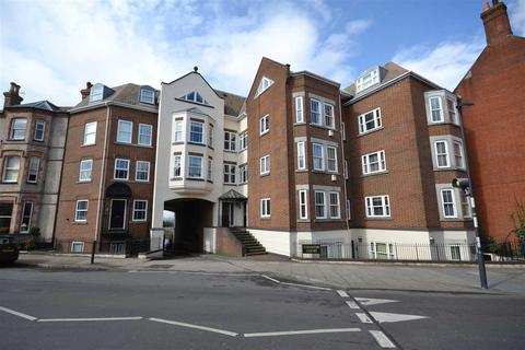 2 bedroom apartment to rent - Coniston Court, 96 High Street, Harrow on the Hill