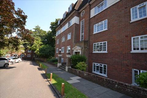 2 bedroom apartment to rent - Herga Court, Sudbury Hill, Harrow on the Hill