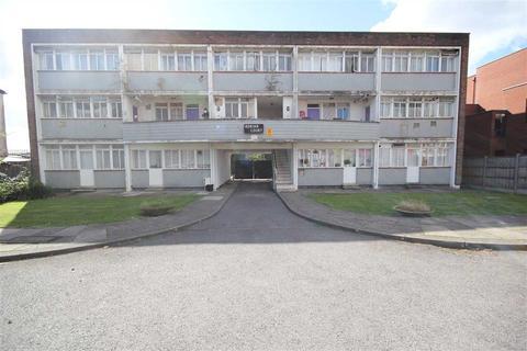 2 bedroom apartment to rent - Pinner Road, Harrow