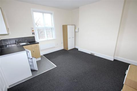 Studio to rent - Wanlip Road, Syston, Leicester, Leicestershire, LE7