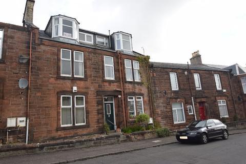 2 bedroom flat to rent - Orchard Street, Kilmarnock, East Ayrshire, KA3 1EB