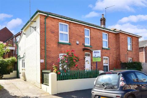 3 bedroom semi-detached house for sale - Wilton Road, Shanklin, Isle of Wight